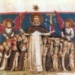 Beato Martino da Perugia